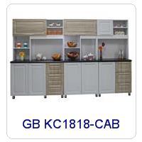 GB KC1818-CAB